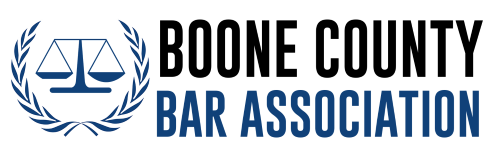 Boone County Bar Assocation